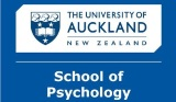 University of Auckland profile